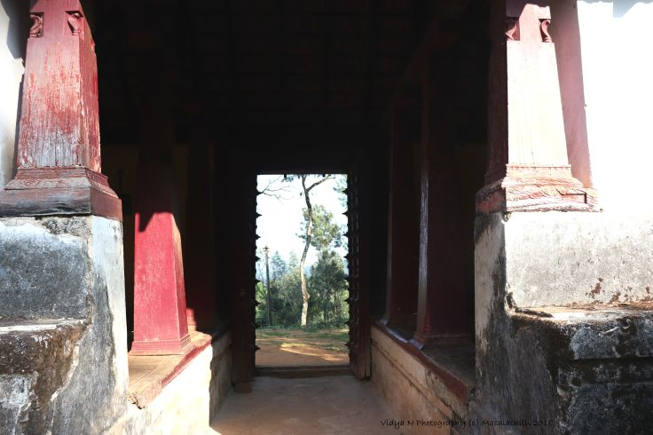 Nalknad Palace 3