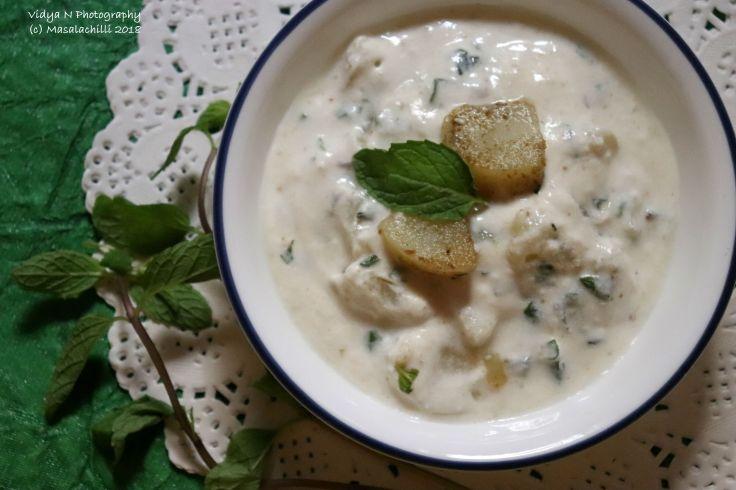 Potato and Mint Raita 4.jpg