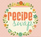 Recipe Swap logo.jpg