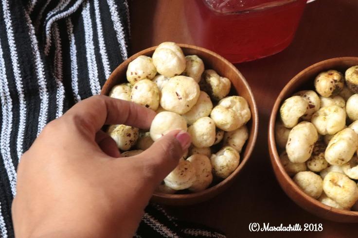 Curry Leaf Makhana 2.jpg