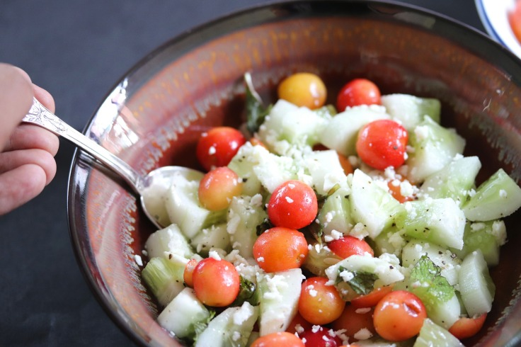 Cherry cucumber and feta salad fg 1.jpg
